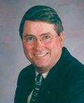 Photo Herchel Crainer Ins Agy Inc - State Farm Insurance Agent